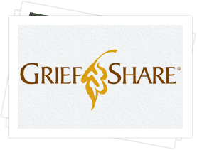 /BaileyFuneralHome/HealingAndGrief/Resources/resources.png